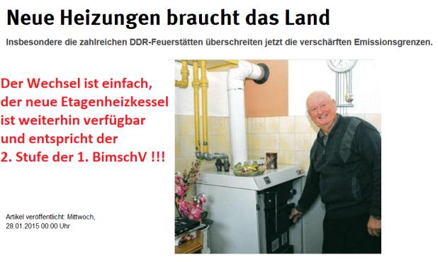 ETH 14 - Ostsee Zeitung